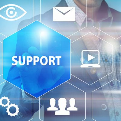 technical-support-services